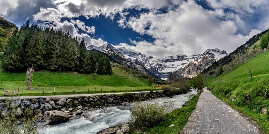 Best Pyrenees hikes