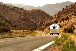 Our Top Eleven Motorhome Gadgets