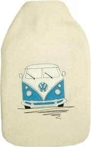 Gifts for Motorhome Lovers