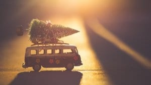 The Best Gifts for Motorhome Lovers