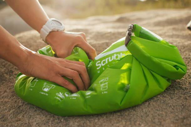 cool camping accessories uk