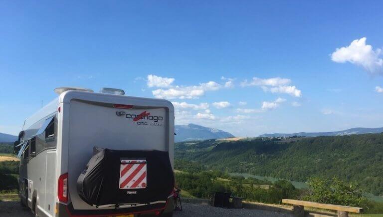 Corbonod, Rhone-Alpes