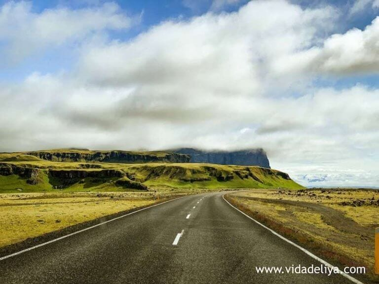 The Golden Circle Iceland