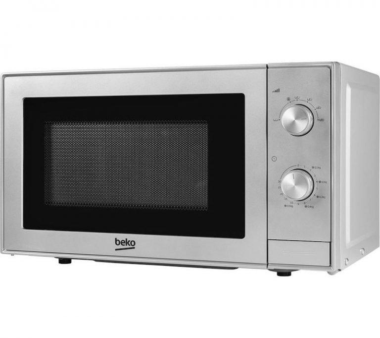 700w motorhome microwave