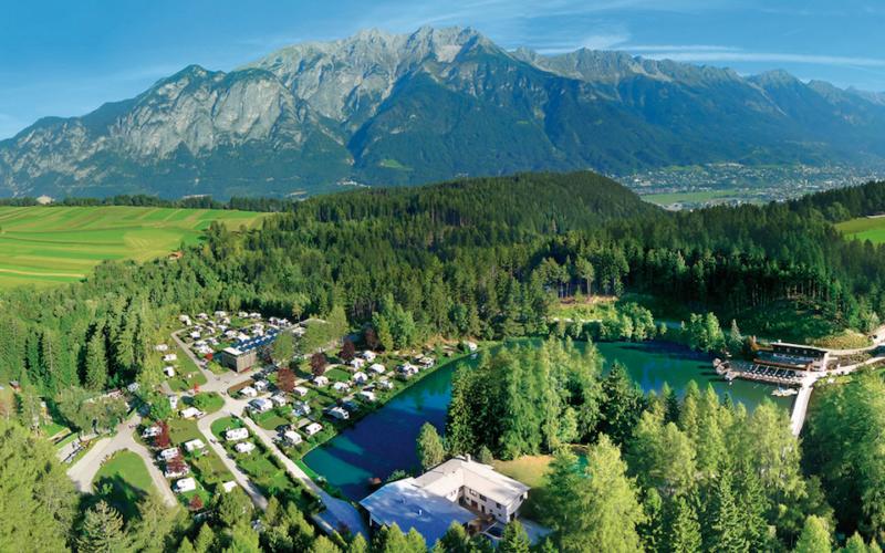 ACSI CampingCard - do you need it?
